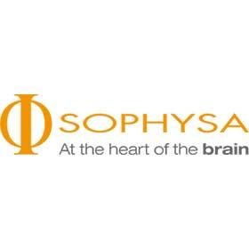 Sophysa